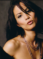 Celebrity Photo: Lexa Doig 835x1154   263 kb Viewed 863 times @BestEyeCandy.com Added 2379 days ago