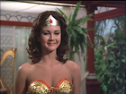 Celebrity Photo: Lynda Carter 720x540   76 kb Viewed 871 times @BestEyeCandy.com Added 2579 days ago