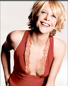 Celebrity Photo: Meg Ryan 1200x1529   456 kb Viewed 423 times @BestEyeCandy.com Added 3397 days ago