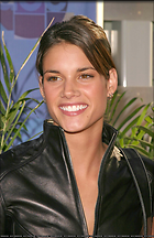 Celebrity Photo: Missy Peregrym 1296x2000   438 kb Viewed 150 times @BestEyeCandy.com Added 1441 days ago