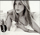 Celebrity Photo: Jennifer Aniston 1024x891   139 kb Viewed 1.603 times @BestEyeCandy.com Added 1456 days ago
