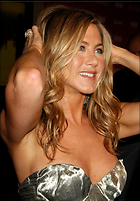 Celebrity Photo: Jennifer Aniston 2550x3661   975 kb Viewed 350 times @BestEyeCandy.com Added 1858 days ago