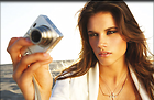 Celebrity Photo: Missy Peregrym 600x392   53 kb Viewed 155 times @BestEyeCandy.com Added 1726 days ago
