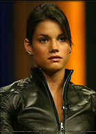 Celebrity Photo: Missy Peregrym 1436x2000   626 kb Viewed 237 times @BestEyeCandy.com Added 1665 days ago