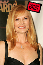 Celebrity Photo: Marg Helgenberger 2336x3504   2.5 mb Viewed 25 times @BestEyeCandy.com Added 2733 days ago