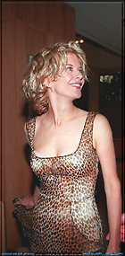 Celebrity Photo: Meg Ryan 710x1446   213 kb Viewed 458 times @BestEyeCandy.com Added 3397 days ago