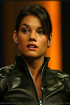 Celebrity Photo: Missy Peregrym 1334x2000   507 kb Viewed 269 times @BestEyeCandy.com Added 1665 days ago