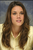Celebrity Photo: Missy Peregrym 2048x3072   916 kb Viewed 535 times @BestEyeCandy.com Added 1670 days ago
