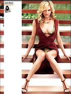 Celebrity Photo: Jolene Blalock 1024x1351   153 kb Viewed 757 times @BestEyeCandy.com Added 3106 days ago