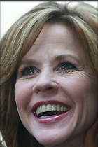 Celebrity Photo: Linda Blair 2336x3504   906 kb Viewed 502 times @BestEyeCandy.com Added 2454 days ago