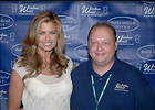 Celebrity Photo: Kathy Ireland 2951x2108   892 kb Viewed 182 times @BestEyeCandy.com Added 1591 days ago