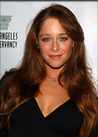 Celebrity Photo: Jamie Luner 428x600   76 kb Viewed 347 times @BestEyeCandy.com Added 1299 days ago