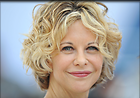 Celebrity Photo: Meg Ryan 3000x2094   617 kb Viewed 148 times @BestEyeCandy.com Added 2071 days ago