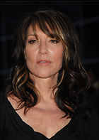 Celebrity Photo: Katey Sagal 2400x3383   891 kb Viewed 311 times @BestEyeCandy.com Added 625 days ago