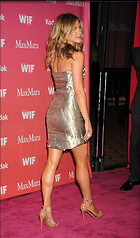 Celebrity Photo: Jennifer Aniston 2121x3600   634 kb Viewed 6.304 times @BestEyeCandy.com Added 2415 days ago