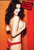 Celebrity Photo: Kelly Brook 2357x3423   3.9 mb Viewed 14 times @BestEyeCandy.com Added 883 days ago