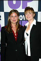Celebrity Photo: Maura Tierney 2006x3000   688 kb Viewed 224 times @BestEyeCandy.com Added 1317 days ago