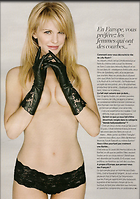 Celebrity Photo: Kathryn Morris 703x1000   111 kb Viewed 3.041 times @BestEyeCandy.com Added 2046 days ago