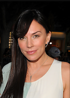 Celebrity Photo: Krista Allen 2138x3000   646 kb Viewed 704 times @BestEyeCandy.com Added 1774 days ago