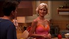 Celebrity Photo: Josie Davis 1905x1088   93 kb Viewed 412 times @BestEyeCandy.com Added 1642 days ago