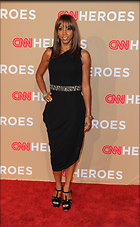 Celebrity Photo: Holly Robinson Peete 1854x3000   450 kb Viewed 250 times @BestEyeCandy.com Added 1675 days ago