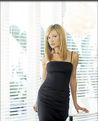 Celebrity Photo: Jolene Blalock 2413x2984   305 kb Viewed 850 times @BestEyeCandy.com Added 2623 days ago