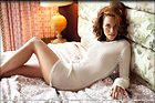 Celebrity Photo: Hilarie Burton 1263x843   359 kb Viewed 52.559 times @BestEyeCandy.com Added 1716 days ago