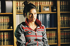 Celebrity Photo: Missy Peregrym 3000x1996   590 kb Viewed 129 times @BestEyeCandy.com Added 1665 days ago