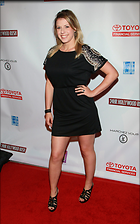 Celebrity Photo: Jodie Sweetin 1878x3000   468 kb Viewed 548 times @BestEyeCandy.com Added 1323 days ago
