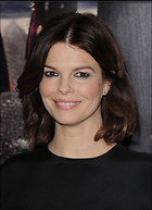 Celebrity Photo: Jeanne Tripplehorn 2173x3000   598 kb Viewed 383 times @BestEyeCandy.com Added 1257 days ago