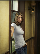 Celebrity Photo: Missy Peregrym 1502x2000   670 kb Viewed 689 times @BestEyeCandy.com Added 1267 days ago