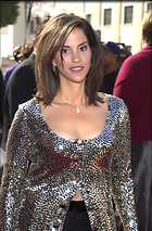 Celebrity Photo: Jami Gertz 1312x2000   371 kb Viewed 516 times @BestEyeCandy.com Added 1750 days ago