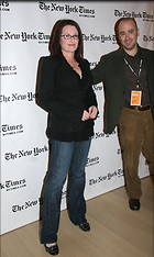 Celebrity Photo: Megan Mullally 359x600   66 kb Viewed 405 times @BestEyeCandy.com Added 2373 days ago