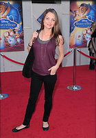 Celebrity Photo: Kimberly Williams Paisley 2097x3000   721 kb Viewed 508 times @BestEyeCandy.com Added 1385 days ago