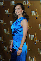 Celebrity Photo: Kimberly Williams Paisley 2000x3000   582 kb Viewed 410 times @BestEyeCandy.com Added 1560 days ago
