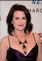 Celebrity Photo: Megan Mullally 2078x3000   603 kb Viewed 741 times @BestEyeCandy.com Added 2373 days ago