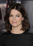 Celebrity Photo: Jeanne Tripplehorn 2148x3000   897 kb Viewed 599 times @BestEyeCandy.com Added 1257 days ago