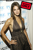 Celebrity Photo: Missy Peregrym 2399x3599   1.4 mb Viewed 13 times @BestEyeCandy.com Added 1665 days ago