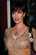 Celebrity Photo: Janine Turner 2000x3011   790 kb Viewed 2.822 times @BestEyeCandy.com Added 2964 days ago