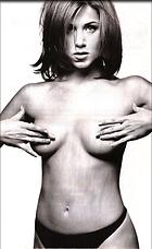 Celebrity Photo: Jennifer Aniston 338x550   46 kb Viewed 1.949 times @BestEyeCandy.com Added 3929 days ago