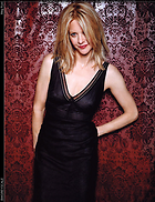 Celebrity Photo: Meg Ryan 699x910   250 kb Viewed 397 times @BestEyeCandy.com Added 3744 days ago