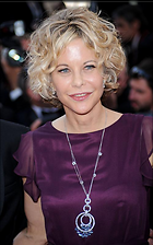 Celebrity Photo: Meg Ryan 500x800   51 kb Viewed 137 times @BestEyeCandy.com Added 2092 days ago