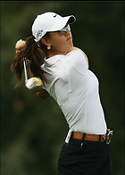 Celebrity Photo: Michelle Wie 2141x3000   399 kb Viewed 751 times @BestEyeCandy.com Added 2399 days ago