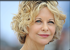 Celebrity Photo: Meg Ryan 3000x2133   603 kb Viewed 122 times @BestEyeCandy.com Added 2071 days ago