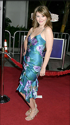 Celebrity Photo: Jewel Staite 1255x2250   362 kb Viewed 631 times @BestEyeCandy.com Added 2231 days ago