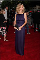 Celebrity Photo: Meg Ryan 2000x3000   624 kb Viewed 222 times @BestEyeCandy.com Added 2137 days ago