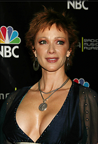 Celebrity Photo: Lauren Holly 2071x3030   533 kb Viewed 1.216 times @BestEyeCandy.com Added 1620 days ago