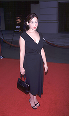 Celebrity Photo: Marla Sokoloff 1783x3000   624 kb Viewed 587 times @BestEyeCandy.com Added 2427 days ago