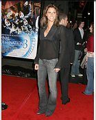 Celebrity Photo: Jill Wagner 2400x3000   896 kb Viewed 951 times @BestEyeCandy.com Added 1324 days ago