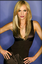 Celebrity Photo: Jolene Blalock 1192x1792   716 kb Viewed 1.053 times @BestEyeCandy.com Added 2536 days ago